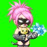 Wolf Girl 656's avatar