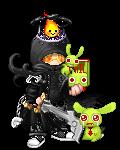 C Loke's avatar