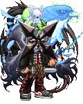 DemonDogDante's avatar