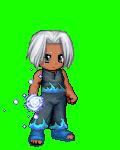 silverreef's avatar