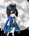 RedxMelodyxx's avatar
