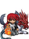 sebastian2's avatar