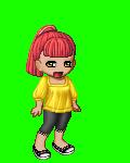 shilahsanchez's avatar