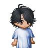 II_BITE_MEH_II's avatar