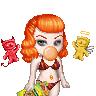 AnGelofMuSic92's avatar