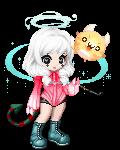 iiLoveOfMhine's avatar