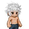 shikamarufan95's avatar