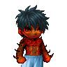 Neji-Akatsuki's avatar