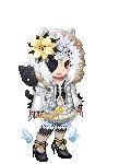 [starry]'s avatar