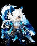 Sakuya Kusanagi's avatar