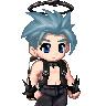 Darrein's avatar