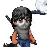 Night Stalker Muerte's avatar