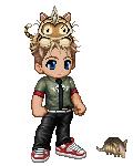 dave 1d3's avatar