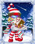 patricksssp100's avatar