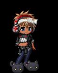 Trix4DaKidz's avatar