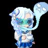 SailorMinty's avatar