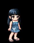 Jesticle's avatar