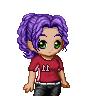 F0X_The Assassin's avatar