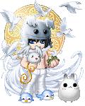 Guilty Sir's avatar