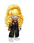 The Beautiful la gata's avatar