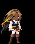 solorn's avatar