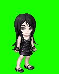 jbrosnumber1fan's avatar