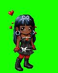 MIZZ APPLE BOTTOM 87's avatar