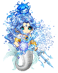 Maschera The Fallen's avatar