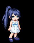 AnimusHelixRebirth's avatar