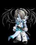 Azure Revel
