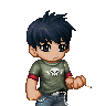 DEVDEV NIGGUH's avatar