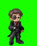 Beowulf99's avatar