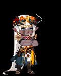 RIP FLESH's avatar