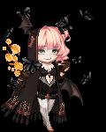 iloveMnMs's avatar