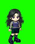 misticmoonkitty's avatar