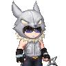 DJcrazy's avatar