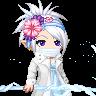 MissGlow_23's avatar