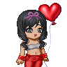 MSZ--POOKIIE's avatar