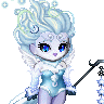 SilverWolfCub's avatar