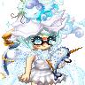 black_helena's avatar