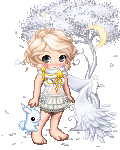 Saria-sempai's avatar