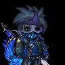 minni muffin's avatar