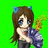 luver2468's avatar