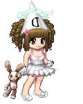 kitty_shamiiyoo's avatar