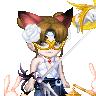 Masked-Moon's avatar