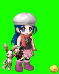 Pkmn trainer_Dawn's avatar