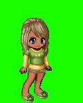 jashica's avatar