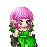 -X_Kate-Denali_X-'s avatar