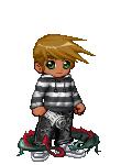 Marnevel's avatar