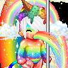 Luscious affair's avatar